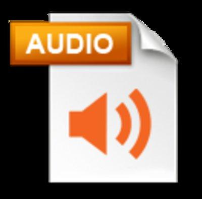Bekjemp smitten - radio